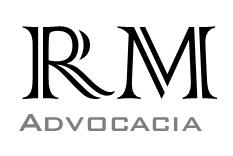 Advogado Rinaldo Moraes - Professor Doutor.