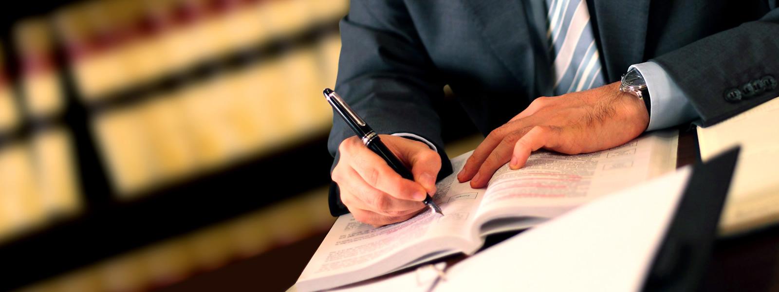 Atuação em Direito Criminal, desde o inquérito policial até a fase recursal