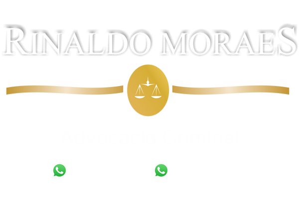 Escritório de Advocacia Prof. Dr. Rinaldo Moraes