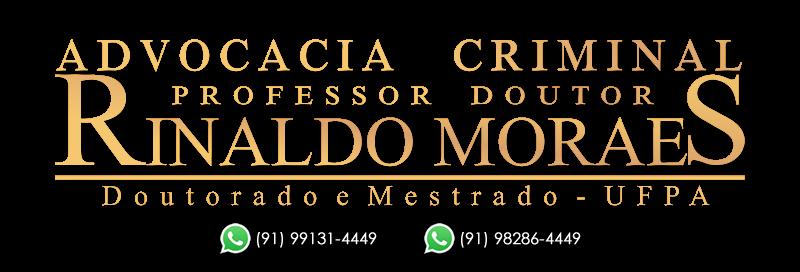 Rinaldo Moraes